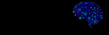 logotyp NeuroMania
